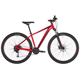 "ORBEA MX 40 29"" red/black"